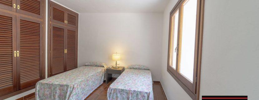 Long term rental Ibiza - Finca de Fruitera 38