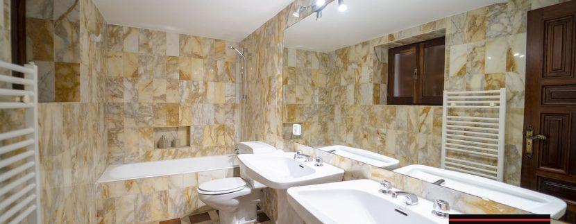 Long term rental Ibiza - Finca de Fruitera 39