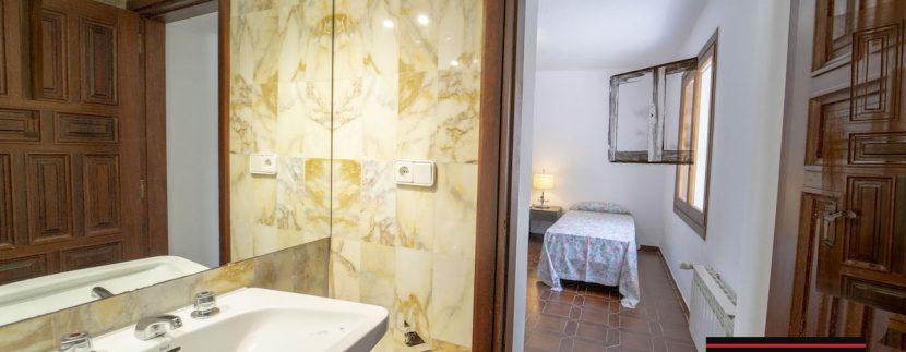 Long term rental Ibiza - Finca de Fruitera 40