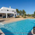 long term rental Ibiza - Villa Gertrudia, annual rental ibiza, long term rental ibiza, ibiza property, property ibiza