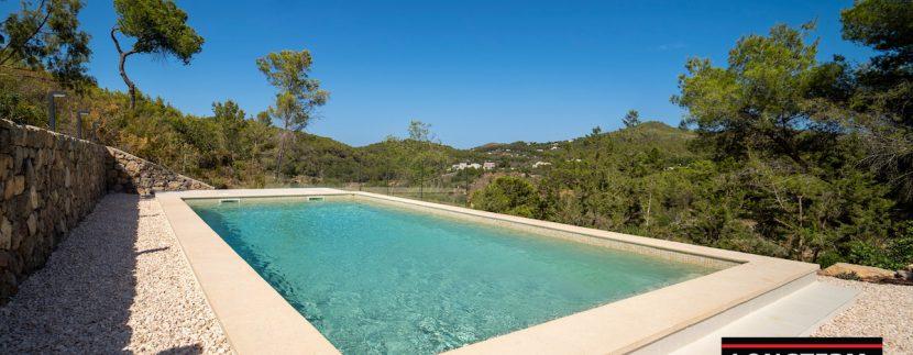 Long term rental Ibiza - Villa Juan Dos 16
