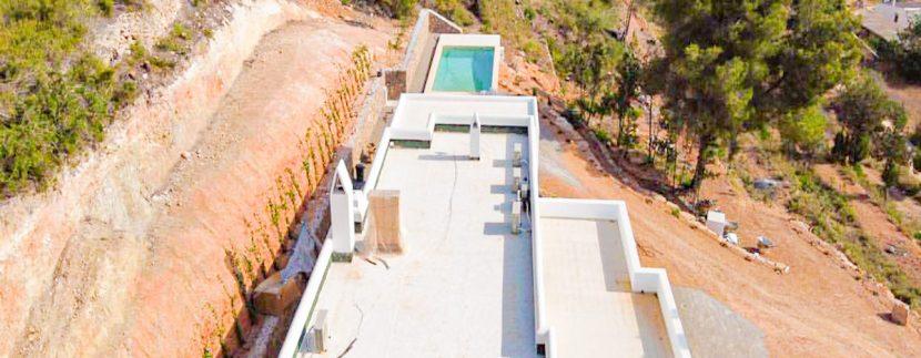 Long term rental Ibiza - Villa Juan Dos 19