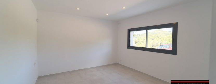 Long term rental Ibiza - Villa Juan Dos 24