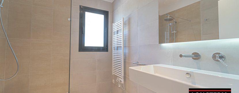 Long term rental Ibiza - Villa Juan Dos 29