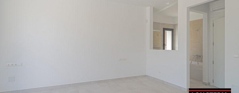 Long term rental Ibiza - Villa Juan Dos 32