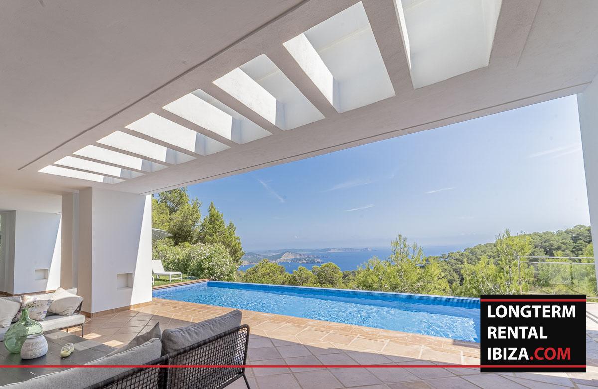 Villa Cubelle