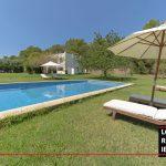 Long term rental Ibiza - Villa Utopia, long term rental, ibiza real estate, ibiza estate, ibiza property, ibiza finca, finca ibiza, san rafael ibiza, property, ibiza rental, villa rental ibiza
