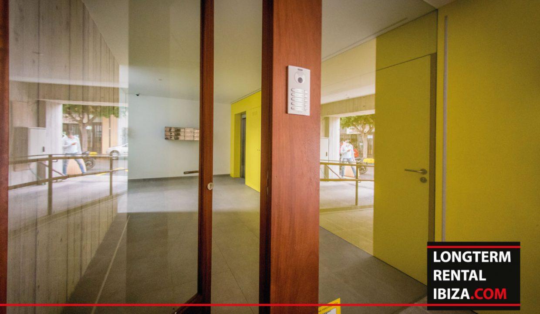 Apartment Punica