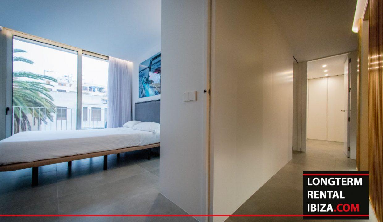 Apartment-Punica-10
