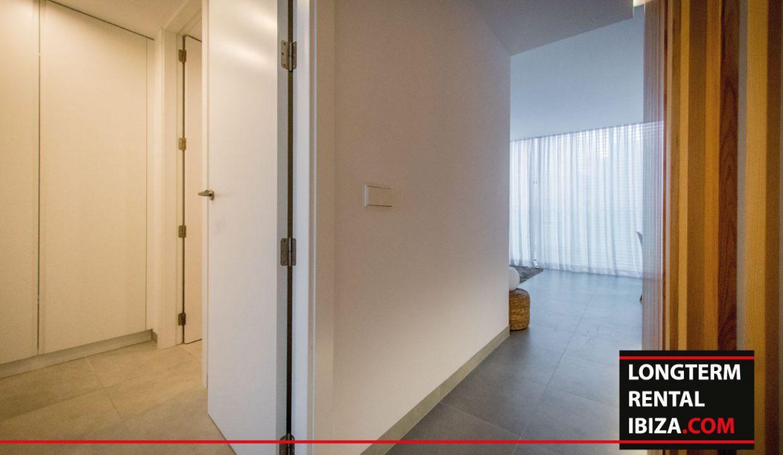 Apartment-Punica-14