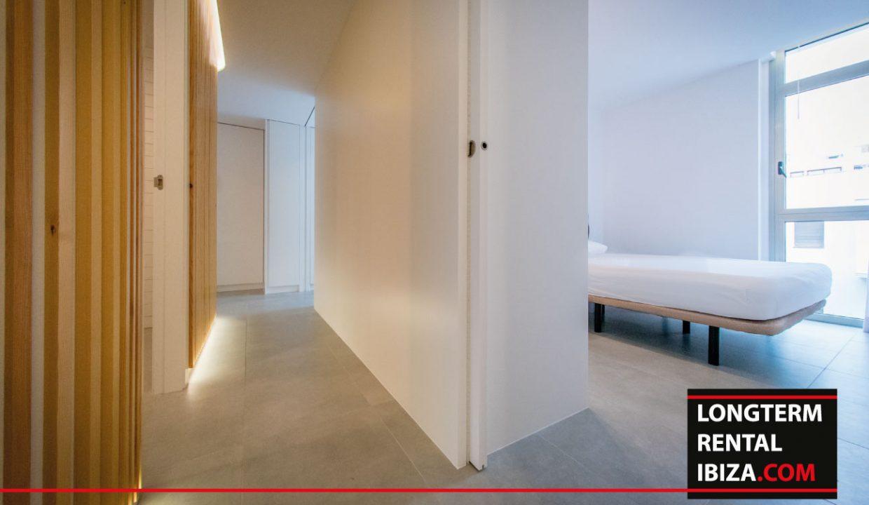 Apartment-Punica-18
