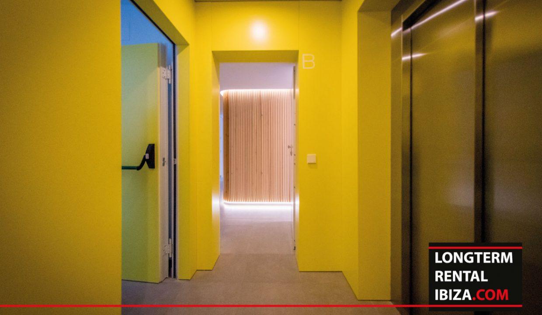 Apartment-Punica-2