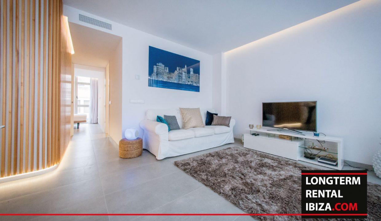 Apartment-Punica-5