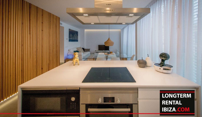 Apartment-Punica-7
