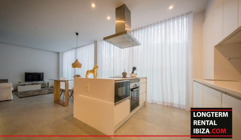 Apartment-Punica-9