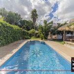 Long term rental Ibiza - Casa compartee
