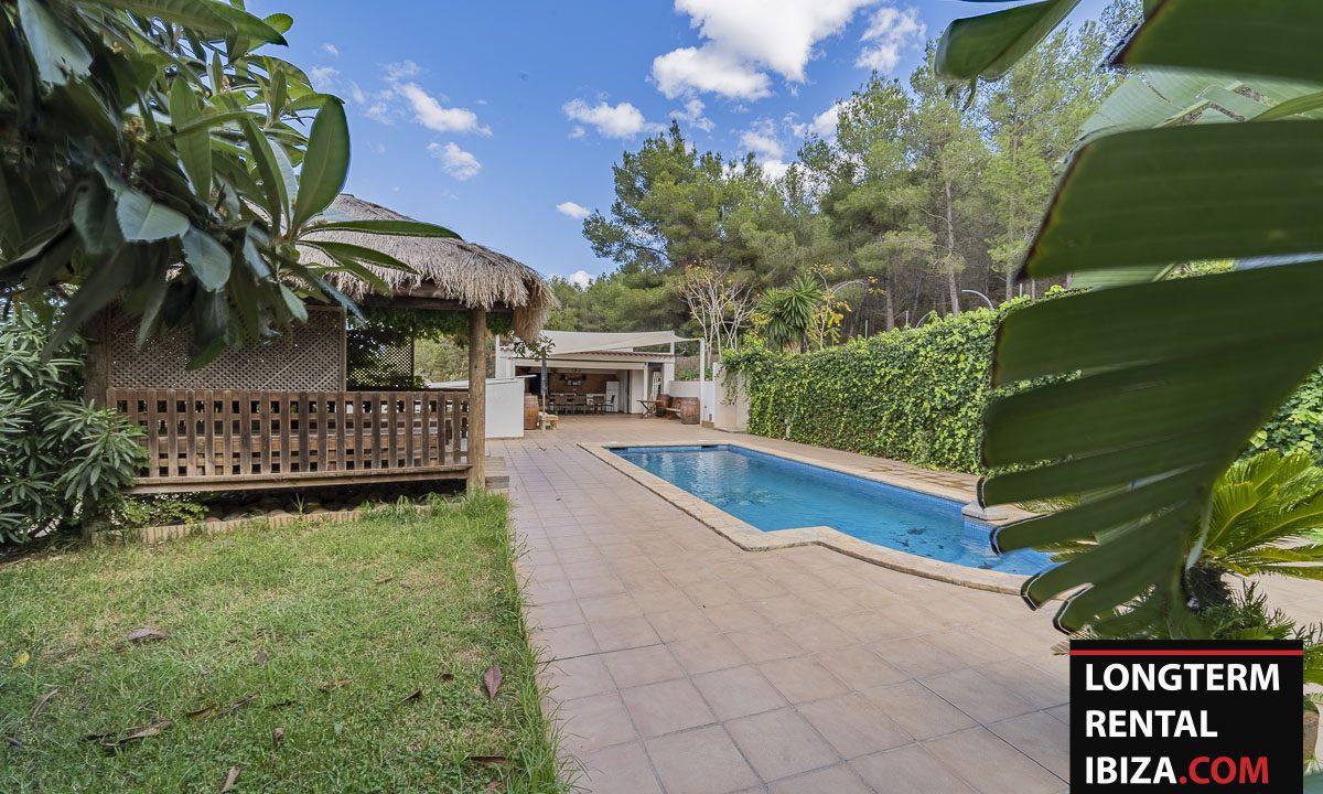 Long tLong term rental Ibiza - Casa compartee, santa eularia Ibiza, Ibiza rental, ibiza long term, ibiza anneal rental, rental Ibiza, todo el anoerm rental Ibiza - Casa compartee 23