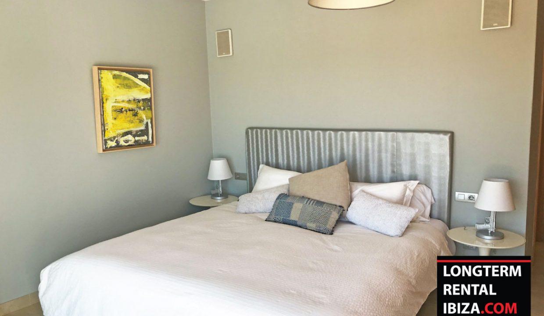 Long term rental Ibiza - Villa Stilo 31