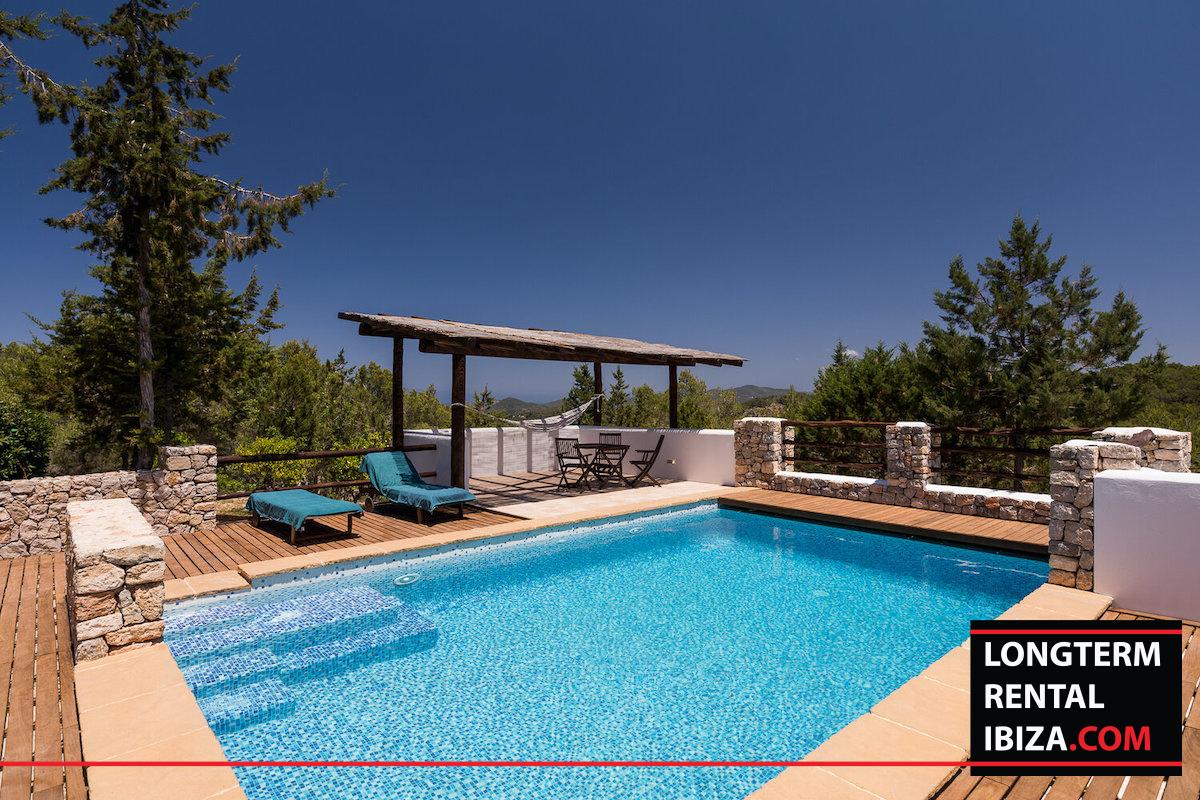 Villa Authentic  with touristic license