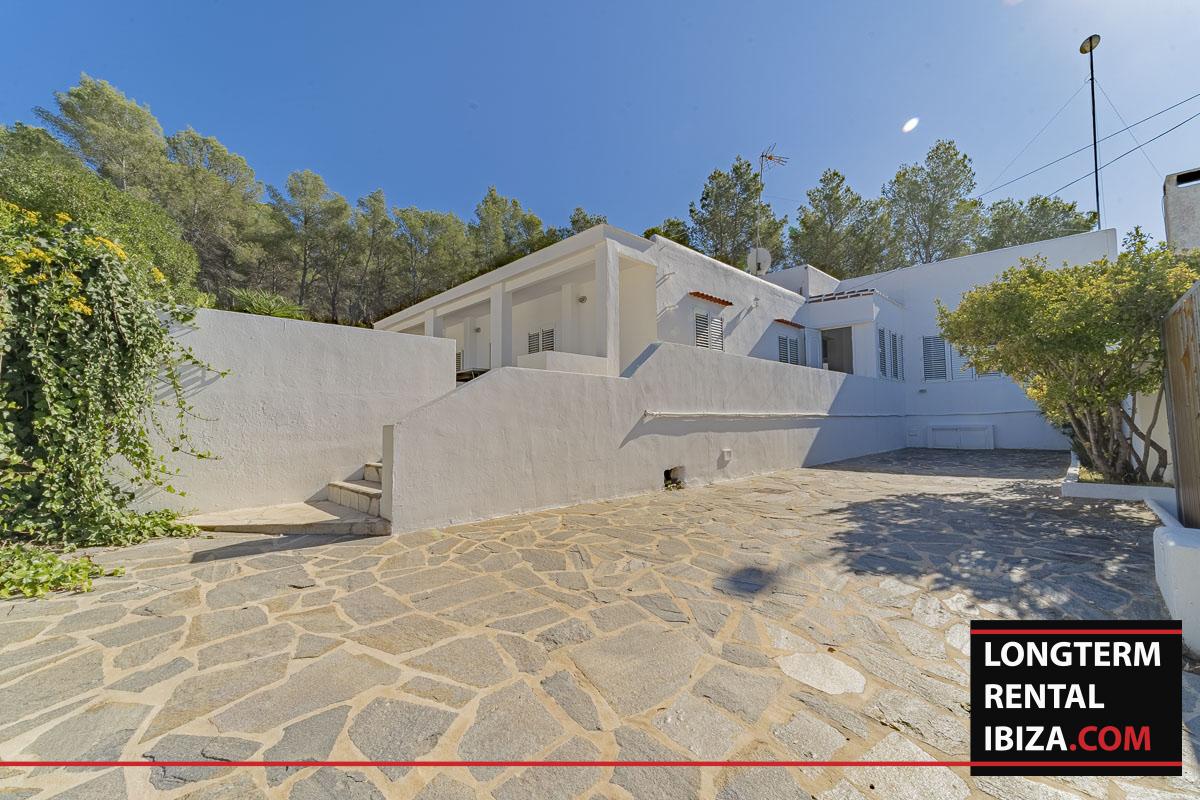 Villa Catalina with touristic license