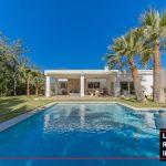 Long term rental ibiza - Villa Haven