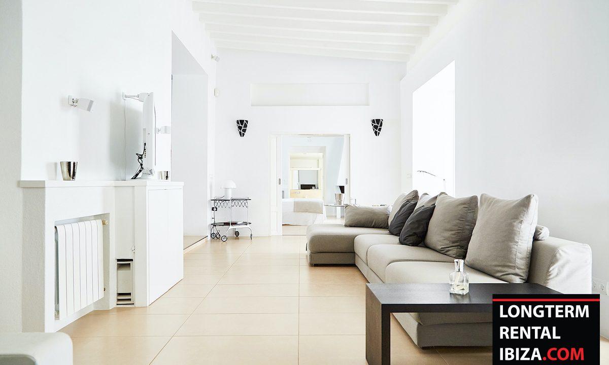 Long term rental Ibiza - Finca Weiß 31