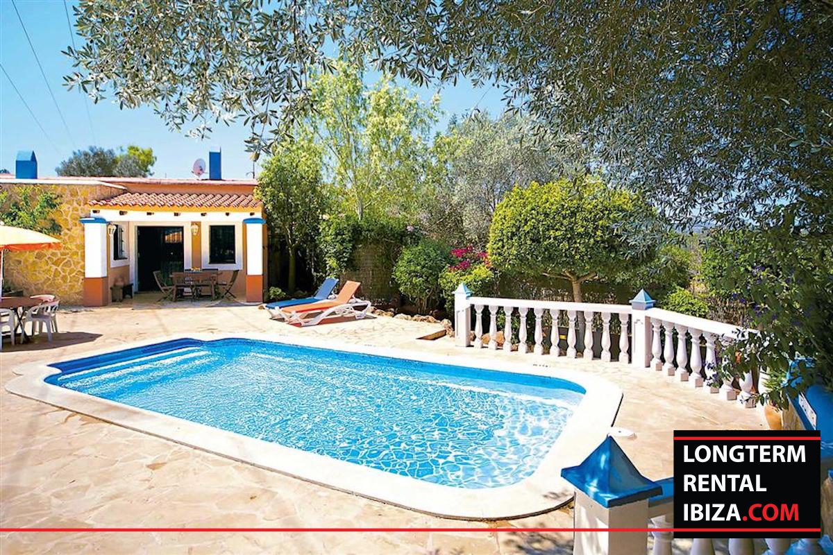 Villa Fexa