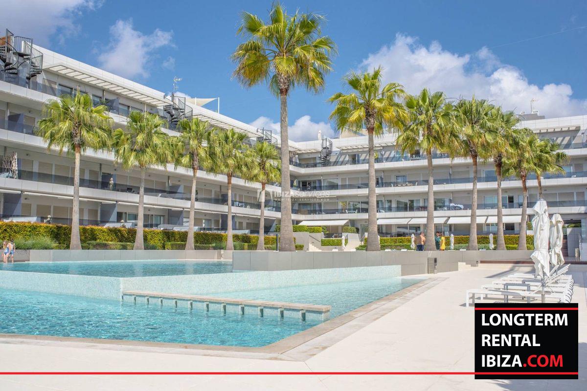 Apartment Royal Beach