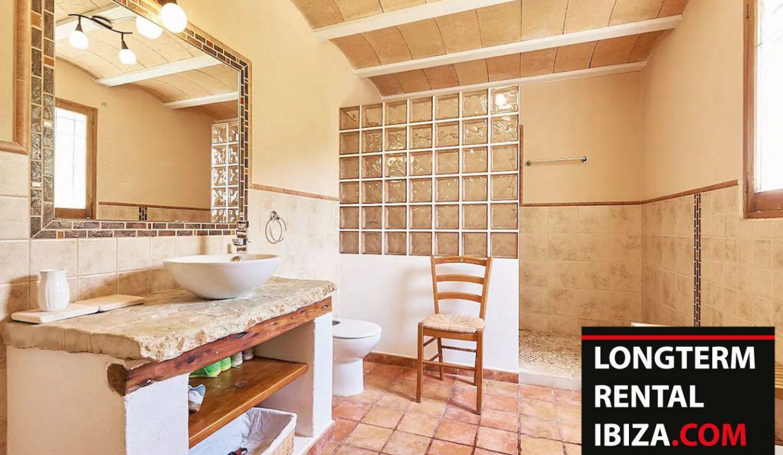 Long-term-rental-Ibiza---VIlla-Mira-13
