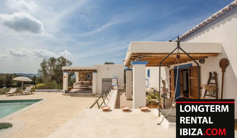 Long-term-rental-Ibiza---VIlla-Mira-25