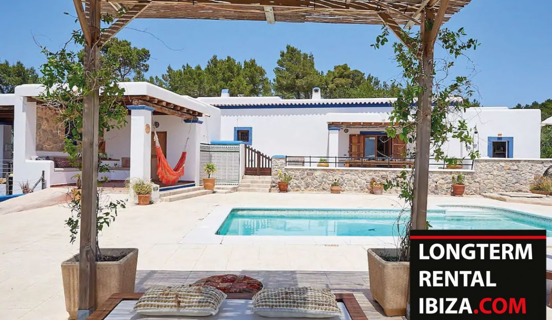 Long-term-rental-Ibiza---Villa-MIra-