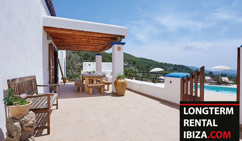 Long-term-rental-Ibiza---Villa-Mira-10