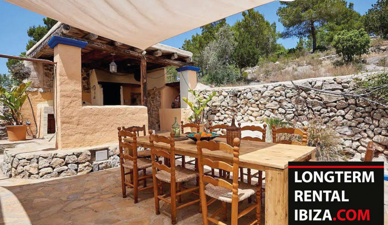 Long-term-rental-Ibiza---Villa-Mira-23