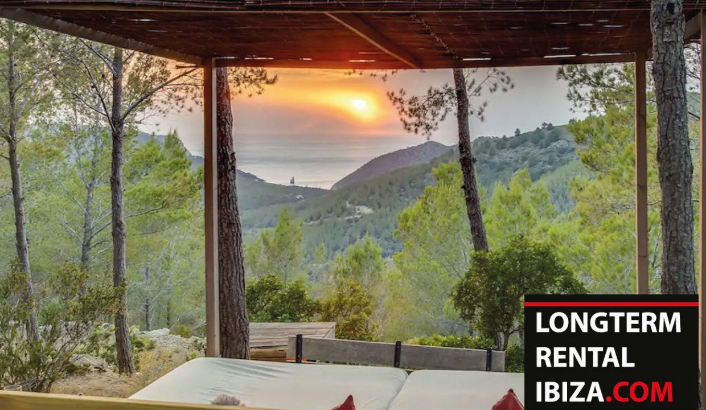Long-term-rental-Ibiza---Villa-Mira-27