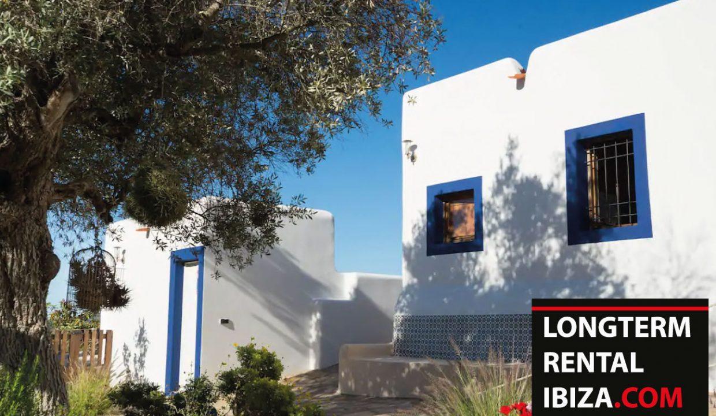 Long-term-rental-Ibiza---Villa-Mira-3