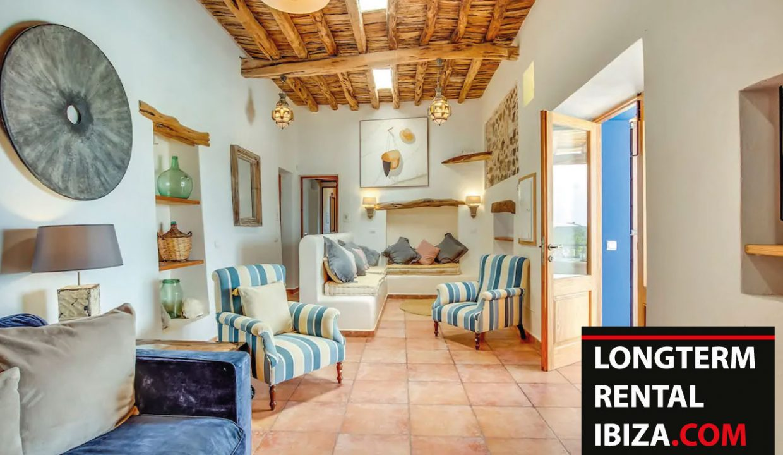 Long-term-rental-Ibiza---Villa-Mira-34