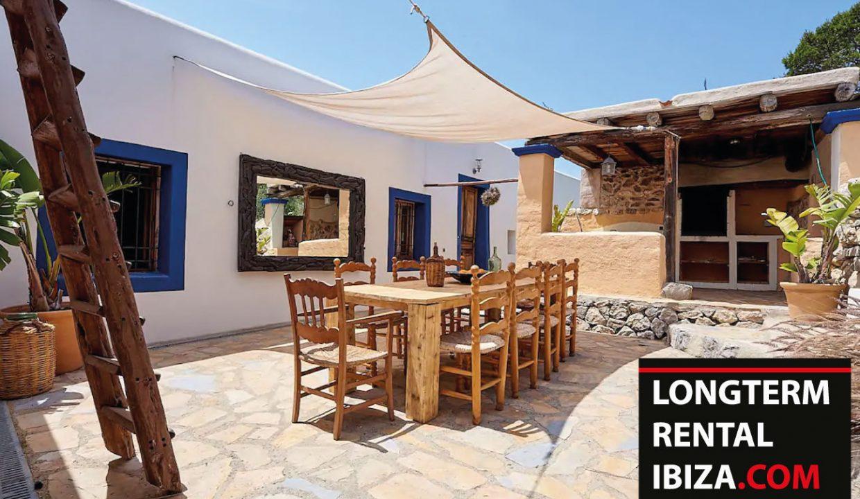 Long-term-rental-ibiza---Villa-Mira-32