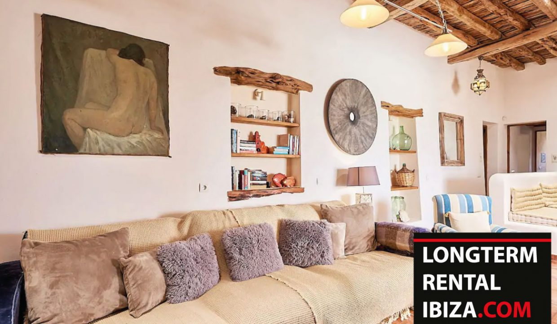 long-term-rental-Ibiza---Villa-Mira-33