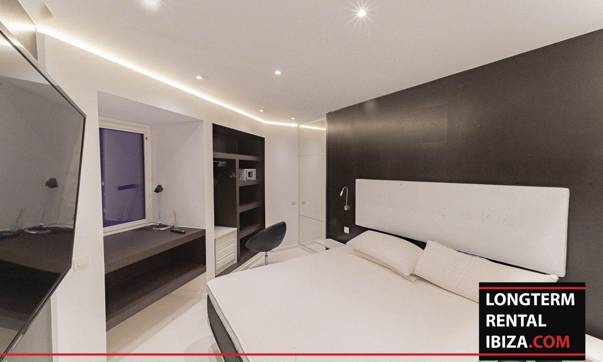 Long term rental Ibiza - LAS BOAS QUATRO 16