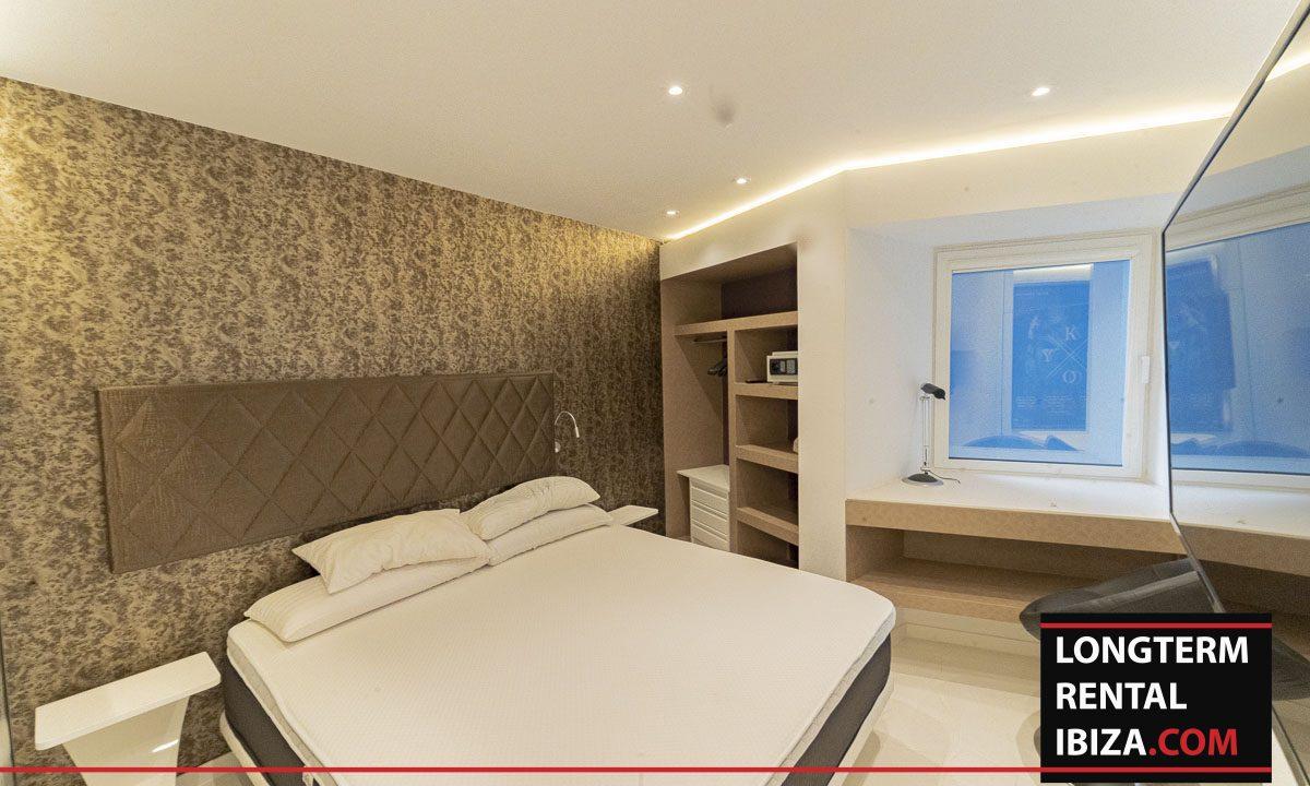 Long term rental Ibiza - LAS BOAS QUATRO 19