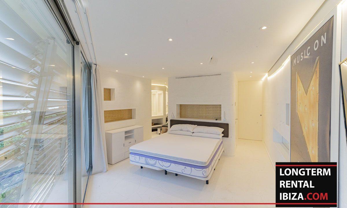 Long term rental Ibiza - LAS BOAS QUATRO 8