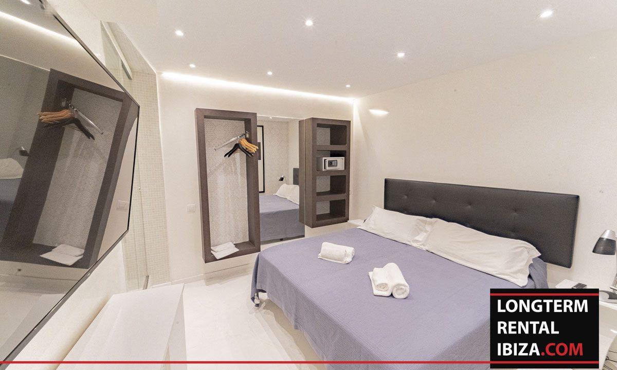 Long term rental Ibiza - LAS BOAS TRESS 6