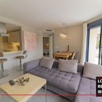 Long term rental ibiza - Apartment Avante