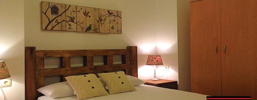 Long-term-rental-Ibiza-mansion-1