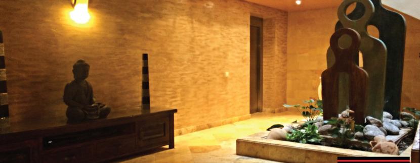 Long-term-rental-Ibiza-mansion-7