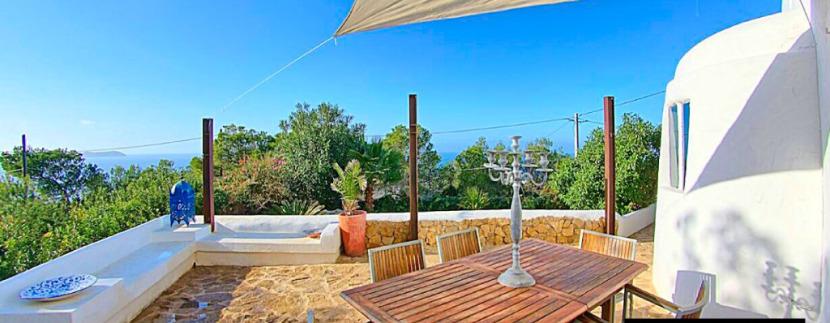 Long-term-rental-Villa-Sunset-1