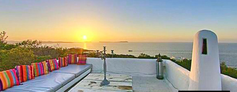 Long-term-rental-Villa-Sunset-35