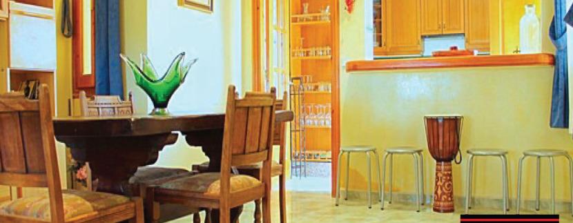Long-term-rental-Ibiza-San-jody-Seasonal-rent-