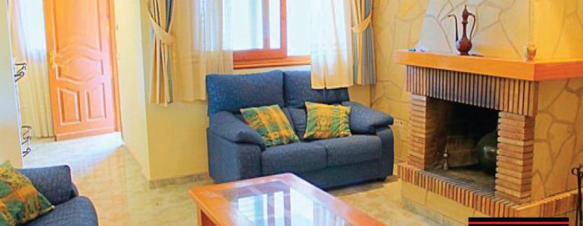 Long-term-rental-Ibiza-San-jody-Seasonal-rent-1