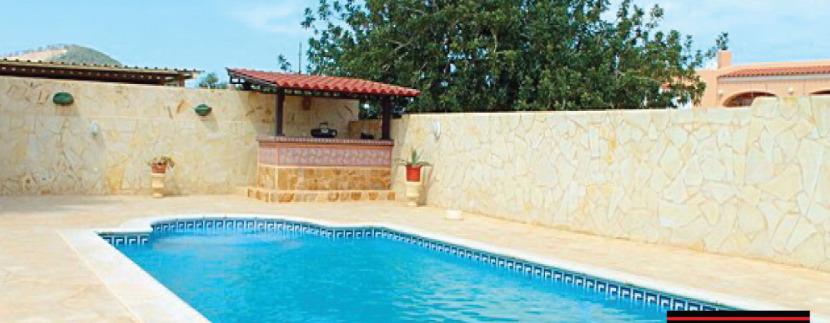Long-term-rental-Ibiza-San-jody-Seasonal-rent-2